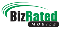 Biz Rated Mobile